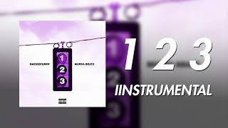 Smokepurpp & Murda Beatz - 123 [OFFICIAL INSTRUMENTAL]