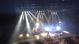 James Bay Best Fake Smile live in Tokyo