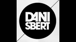 Dani Sbert - Some Love