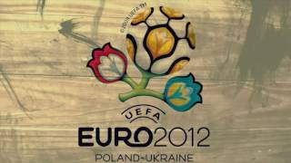 INSTRUMENTAL Oceana   Endless Summer Official Song EURO 2012