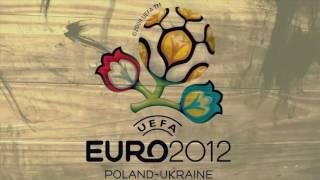 INSTRUMENTAL Oceana   Endless Summer Official Song EURO 2012