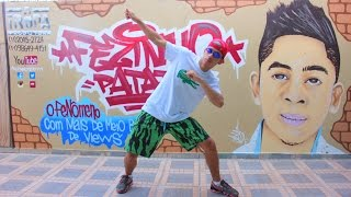 MC Davi & MC Boy do Charmes - Festa no Motel, Cantando Embaixo do Chuveiro ( Fezinho Patatyy )