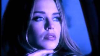 Kylie Minogue - Shocked - Official Video