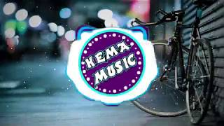 Sia - Cheap Thrills ( Remix) (TWIIG & TULE)