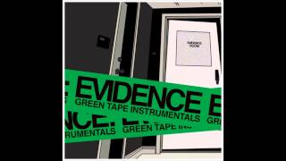 04.Evidence - Waste Of Time