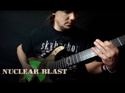 textures-new-horizons-official-playthrough-nuclear-blast-records