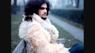 You Don't Know Me - Caetano Veloso