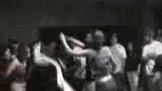 abandinallhope - Slut Song - March 2003