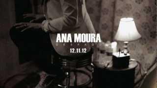 Ana Moura - 'Desfado' - Webisódio 10 - 'Se Acaso Um Anjo Viesse' por Aldina Duarte