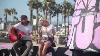 B o B   Roll Up Feat  Marko Penn Official Unofficial Music Video