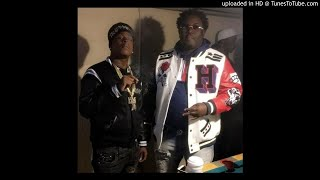 Bankroll Boosie ft. Lou Gram - Since A Youngin