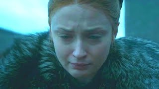 GoT Moments Only True Fans Caught In The Final Season