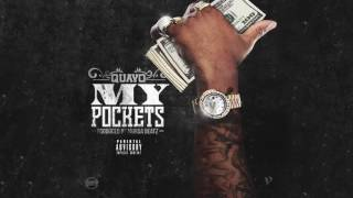 Quavo x Murda Beatz  My Pockets  WSHH Exclusive   Official Audio