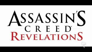 Assassin's Creed Revelations Trailer-Music by Woodkid