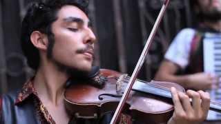 Zaratustra Trio - Bella Ciao
