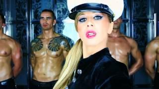 Natalia Nunca Digas No Feat Xriz & CHK(official video)