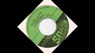 Henley Banton - Hanour Babylon