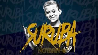 MC Pedrinho Hoje Eu Quero Fuder Ponta Dos P s DJ R7