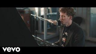 Erik Hassle - Missing You (Acoustic Video)