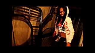 Jeremih - All The Time ft. Lil Wayne & Natasha Mosley