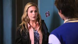 Avalon High - Trailer