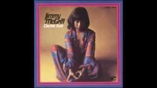 Jimmy McGriff - Funky Junk