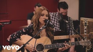 Una Healy - Please Don't Tell Me (Session Video)