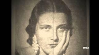 ΚΑΚΟΥΡΓΑ ΑΠΟΝΗ, 1931, ΔΗΜΗΤΡΗΣ ΑΡΑΠΑΚΗΣ