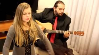 RESSUSCITA-ME - Gabi Fratucello