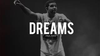"[FREE] Drake Type Beat - ""Dreams"" (Prod. Young Ra)"