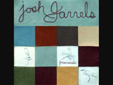 josh-garrels-blessed-is-he-maxime-saint-samat