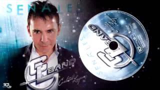 Carlitos Luques y La CL Band - Aunque ahóra estés con el (Señales)