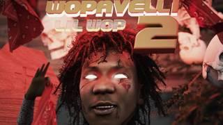 Lil Wop ft. ManMan Savage & Redd Smash — Who Dat Bih