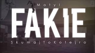Motyl x SkumajToKotejro - FAKIE