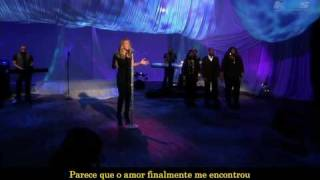 Mariah Carey - I want to know what love is (LIVE)™ (legendado - tradução)