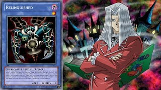 Yu-Gi-Oh! Duel Links - Maximillion Pegasus Theme