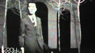 Tony de Matos - Pergunte a Você [1965]