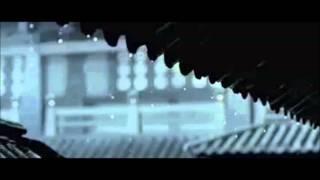 Pablo Alboran - Llueve (Canción Inedita)