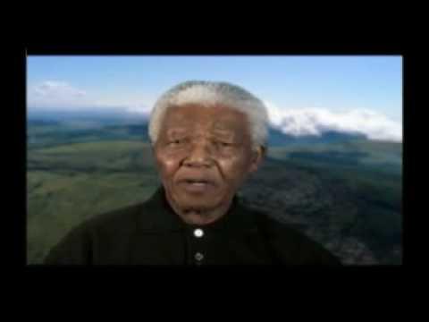 South Africa  – SA Tourism video clip 3