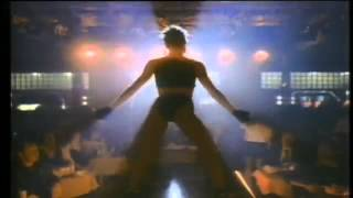Flashdance What A Feeling   Irene Cara Offi