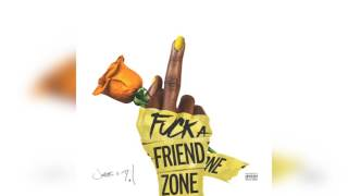 Jacquees & DeJ Loaf - You Belong To Somebody Else [Fuck A Friend Zone]