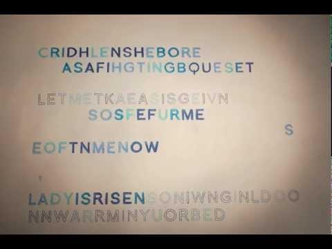 johnny-flynn-the-lady-is-risen-lyric-video-johnny-flynn
