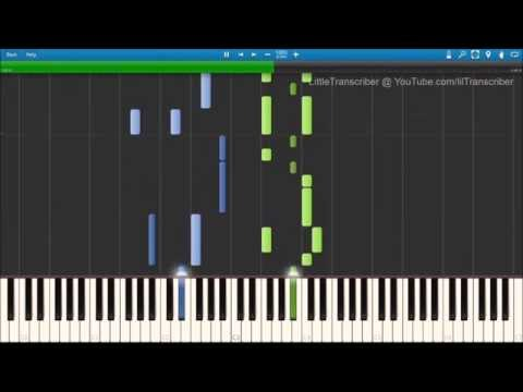 wiz-khalifa-see-you-again-piano-cover-furious-7-ft-charlie-puth-by-littletranscriber-littletranscriber