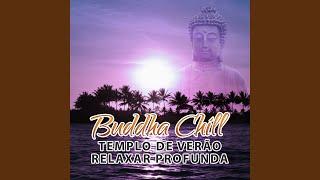 Buddha Chill: Ambiente