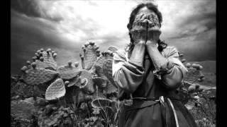 Salmo 12 - ¿Hasta Cuándo, Señor?