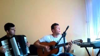 Mićo i Ogi mađija- Kotor (Galija, cover)