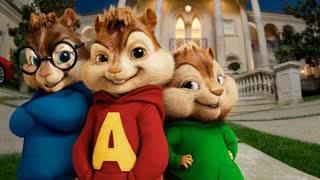 Juanse  la verde Cómo mirarte La Voz Kids 2018 Alvin y las ardillas