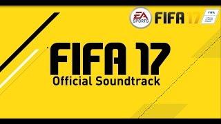 Bastille - Send Them Off! [Official Fifa 17 Soundtrack]