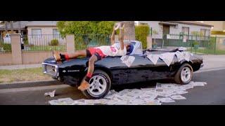 Famous Dex - Proofread (ft. Wiz Khalifa)