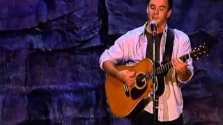 Dave Matthews - Save Me (Live at Farm Aid 2004)